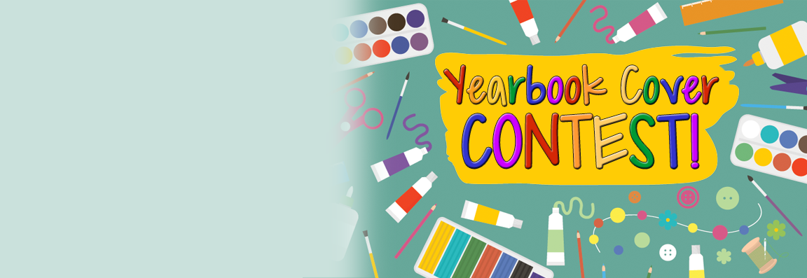 slider-yearbook-contest