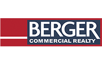 berger-commercial-realty
