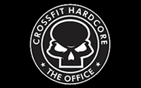 crossfit-hardcore-the-office