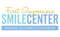 first-impressions-smile-center