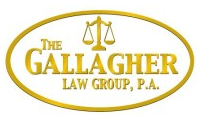 gallagher-law-group