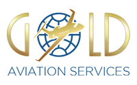 gold-aviation-services