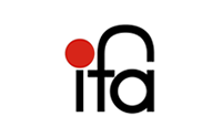 ifa-united-i-tech