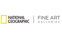 national-geographic-fine-art-galleries