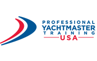 professional-yachtmaster-training-usa