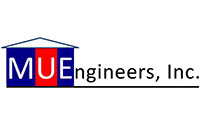 mue-engineers