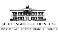 schlesinger-law-offices2