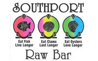 southport-raw-bar-new