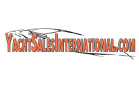 yacht-sales-international