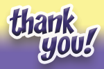 Thank You, Harbordale Families! Recent Event Updates