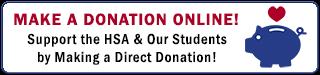 make-a-donation-hsa