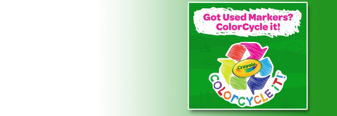slider-crayola-color-cycle