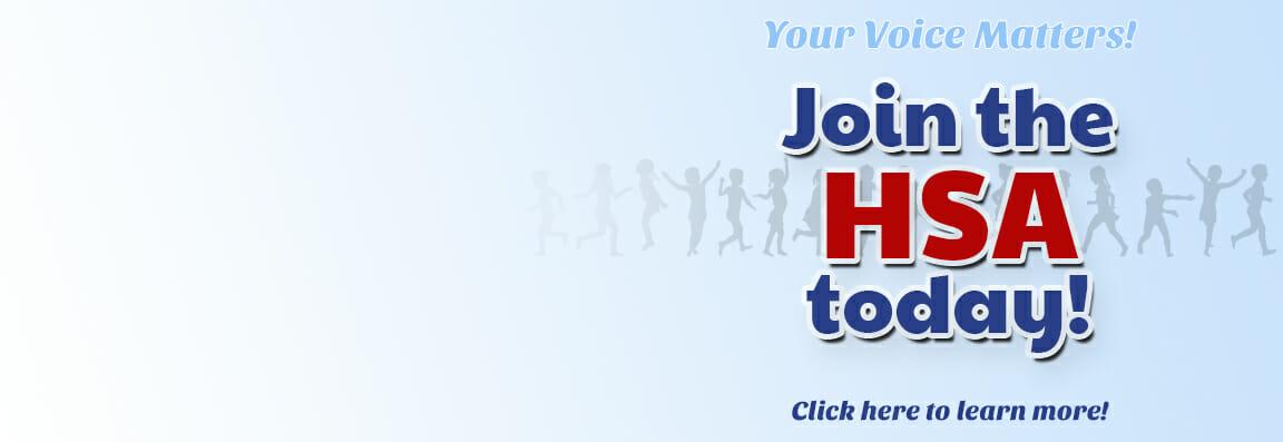 slider-join-hsa