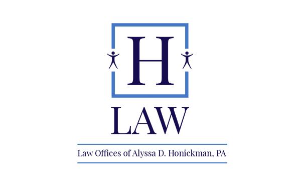 H-Law-Logo