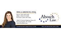 abosch-law