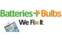 batteries-bulbs