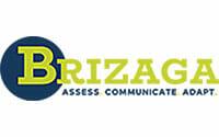 Brizaga