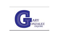gary-gonzalez