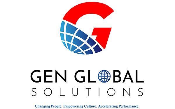 gen-global-solutions