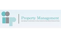 IIP Property Management