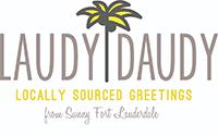 laudy-daudy