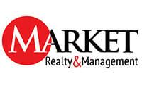 market-realty