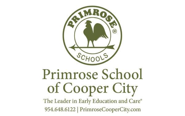 primrose-school