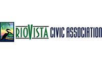 Rio Vista Civic Association