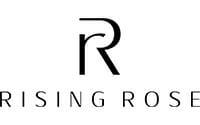 rising-rose