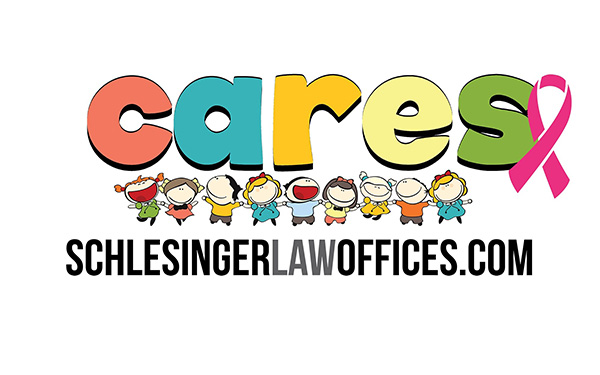schlesinger-law-offices