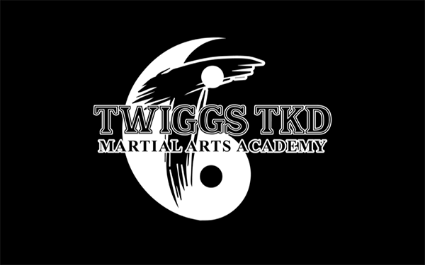 twiggs-tkd