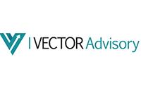 vector-advisory2