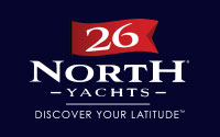 26-north-yachts