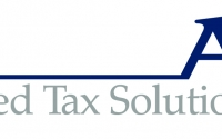 advanced-tax-solutions