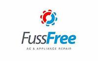 fuss-free-ac