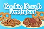 HSA Cookie Dough Fundraiser