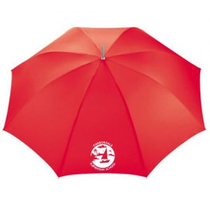 Harbordale golf umbrella