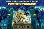 Pumpkin Pizzazz 2017