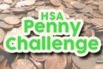 Penny Challenge