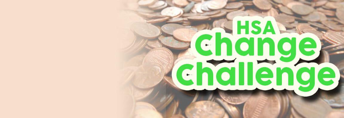 slider-change-challenge